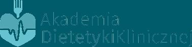 Akademia Dietetyki Klinicznej